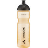 VAUDE Outback Vannflaske 750ml Orange